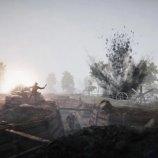 Скриншот WM – Изображение 9