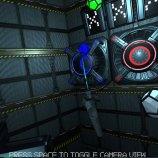 Скриншот Geo-Fall – Изображение 7