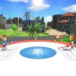 Скриншот Wii Sports Resort – Изображение 9