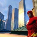 Скриншот DC Universe Online – Изображение 12