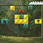 Скриншот Disney's Tarzan Activity Center – Изображение 6