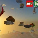 Скриншот LEGO Worlds – Изображение 5