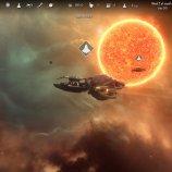 Скриншот Dawn of Andromeda – Изображение 7