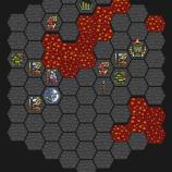 Скриншот Hoplite – Изображение 2