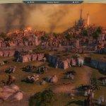 Скриншот Age of Wonders 3 – Изображение 10
