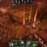 Скриншот Immortal Realms: Vampire Wars – Изображение 5