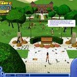 Скриншот National Lampoon's University Tycoon – Изображение 2