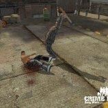 Скриншот Crime Life: Gang Wars – Изображение 8