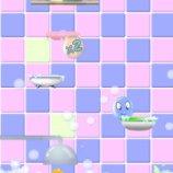 Скриншот Bathroom Escape – Изображение 1