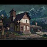 Скриншот Ash of Gods – Изображение 12