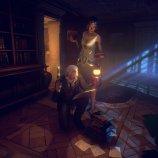 Скриншот Arkham Horror: Mother's Embrace – Изображение 9