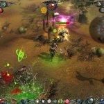 Скриншот Dawn of Magic – Изображение 37