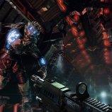 Скриншот Alien Rage – Изображение 3