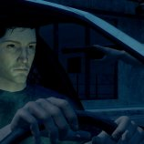 Скриншот H1Z1: King of the Kill – Изображение 9