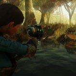 Скриншот Fallout 76 – Изображение 8