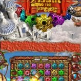 Скриншот Akhra: The Treasures – Изображение 4