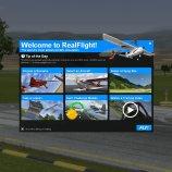 Скриншот RealFlight 9 – Изображение 3