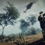Скриншот Battlefield: Bad Company 2 - Vietnam – Изображение 10