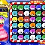 Скриншот Chuzzle: Christmas Edition – Изображение 3