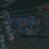 Скриншот Resident Evil: Revelations – Изображение 7