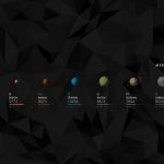 Скриншот Element – Изображение 9