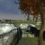 Скриншот The Dead Linger – Изображение 10