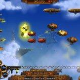 Скриншот Sky Defender: Joe's Story – Изображение 2