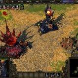 Скриншот SpellForce 2: Faith in Destiny – Изображение 2
