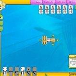 Скриншот Ultimate Dominoes – Изображение 4