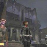 Скриншот Star Trek: Elite Force 2 – Изображение 1
