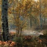 Скриншот The Elder Scrolls V: Skyrim Special Edition – Изображение 5