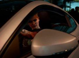 EA анонсировала Need for Speed: Heat и  показала первый трейлер игры