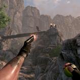 Скриншот Immortal Legacy: The Jade Cipher – Изображение 2