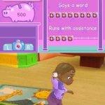 Скриншот My Baby: First Steps – Изображение 27