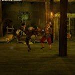 Скриншот Age of Pirates: Captain Blood – Изображение 243