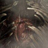 Скриншот Scorn – Изображение 9