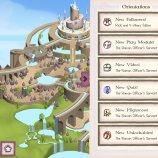 Скриншот Guardians of Ancora  – Изображение 2