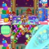 Скриншот Space Bust-A-Move – Изображение 3