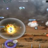 Скриншот Spaceforce Homeworld – Изображение 10