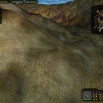 Скриншот Scorched 3D – Изображение 12