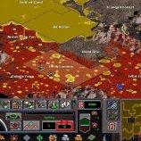 Скриншот Deadlock 2: Shrine Wars – Изображение 2
