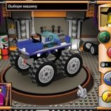 Скриншот LEGO Stunt Rally – Изображение 4