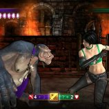 Скриншот Dungeon Twister: The Video Game – Изображение 1