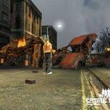 Скриншот Crime Life: Gang Wars – Изображение 10