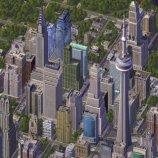 Скриншот SimCity 4 – Изображение 3