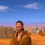 Скриншот Grimlands – Изображение 12