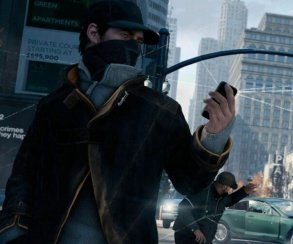 Watch Dogs иThe Stanley Parable: это новая халява вEpic Games Store