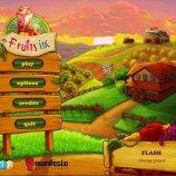 Скриншот Fruits Inc. – Изображение 3