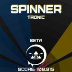 Скриншот Spinner Tronic – Изображение 6