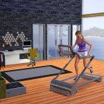 Скриншот The Sims 3: High-End Loft Stuff – Изображение 3